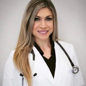 Jessica-Zimmer-PA-C-Rise-Mens-Health-Texas-telemedicine-provider-for-Testosterone-replacement-therapy-online-etrt